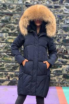 Куртка из ткани утепленная