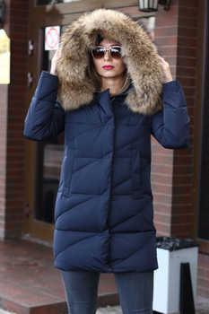 Недорогая куртка с капюшоном